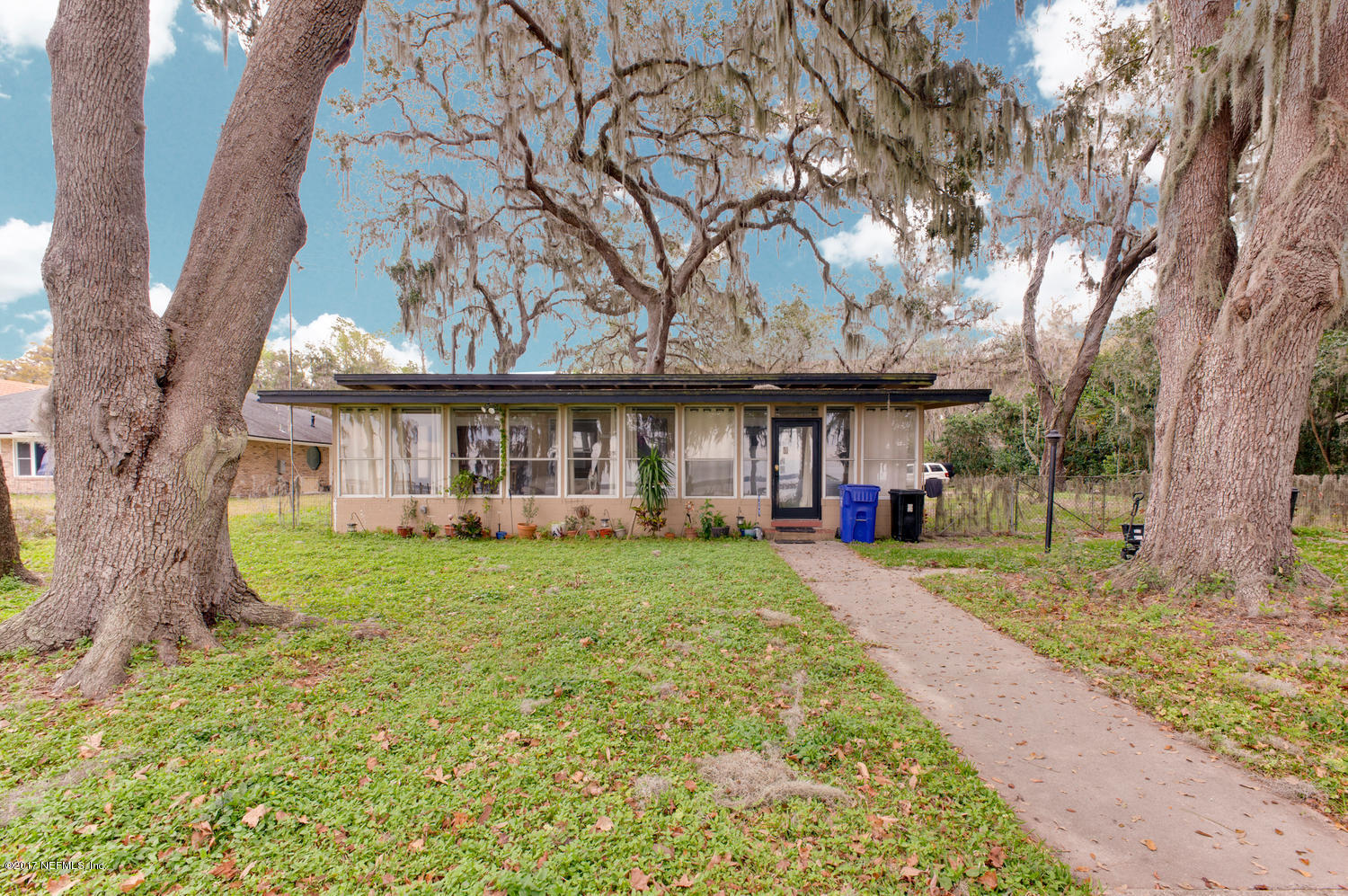 5155 STATE ROAD 13 ST AUGUSTINE - 4