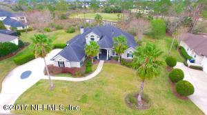 128 KINGFISHER DR, PONTE VEDRA BEACH, FL 32082  Photo 1