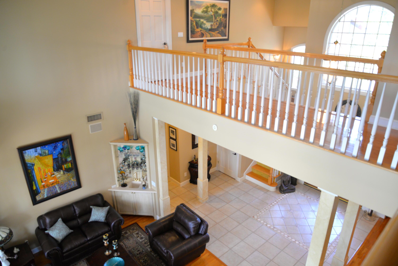166 HERONS NEST, ST AUGUSTINE, FLORIDA 32080, 5 Bedrooms Bedrooms, ,5 BathroomsBathrooms,Residential - single family,For sale,HERONS NEST,869996