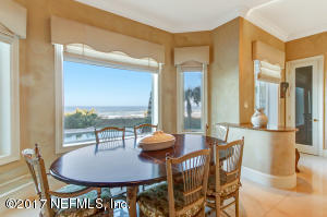 895 PONTE VEDRA BLVD, PONTE VEDRA BEACH, FL 32082  Photo 11