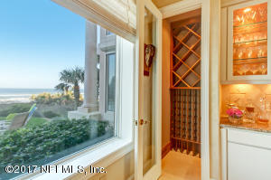 895 PONTE VEDRA BLVD, PONTE VEDRA BEACH, FL 32082  Photo 20