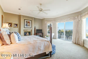 895 PONTE VEDRA BLVD, PONTE VEDRA BEACH, FL 32082  Photo 24