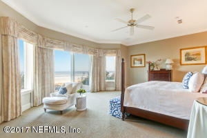 895 PONTE VEDRA BLVD, PONTE VEDRA BEACH, FL 32082  Photo 25