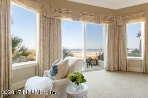 895 PONTE VEDRA BLVD, PONTE VEDRA BEACH, FL 32082  Photo 26