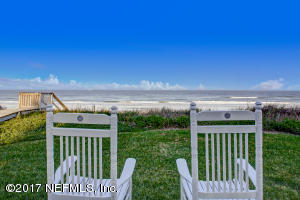 895 PONTE VEDRA BLVD, PONTE VEDRA BEACH, FL 32082  Photo 41