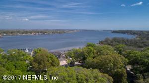 11731 SEAWARD CT, JACKSONVILLE, FL 32225  Photo 20