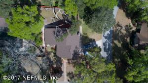 11731 SEAWARD CT, JACKSONVILLE, FL 32225  Photo 21