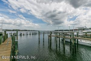 11731 SEAWARD CT, JACKSONVILLE, FL 32225  Photo 29