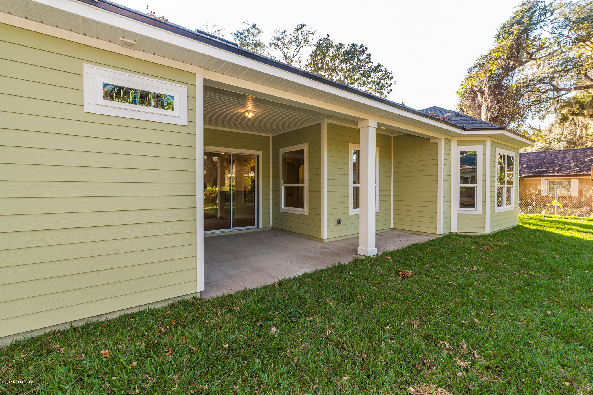 529 TURNBERRY, ST AUGUSTINE, FLORIDA 32080, 4 Bedrooms Bedrooms, ,3 BathroomsBathrooms,Residential - single family,For sale,TURNBERRY,873452