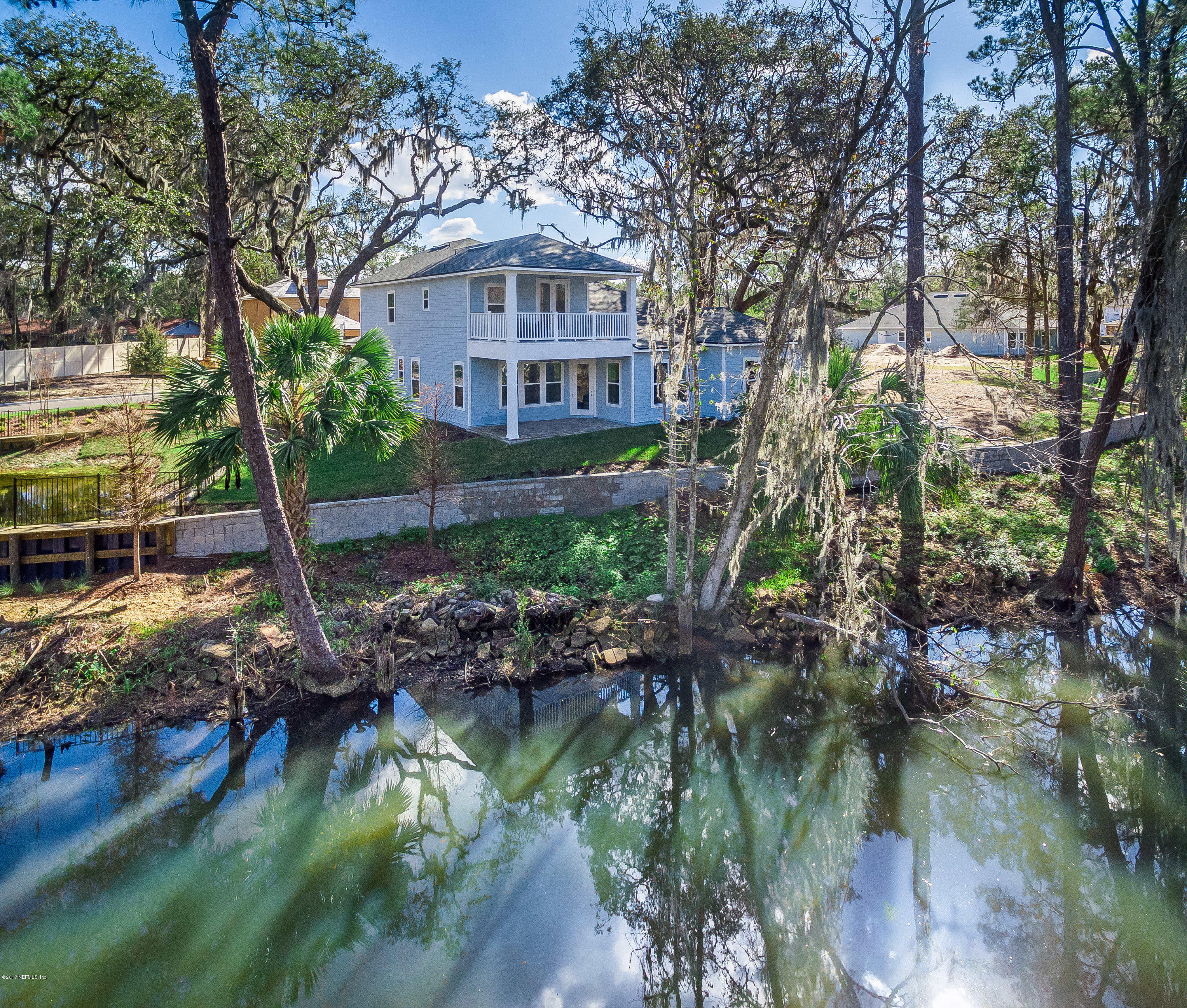 8718 ANGLERS COVE DR JACKSONVILLE - 3