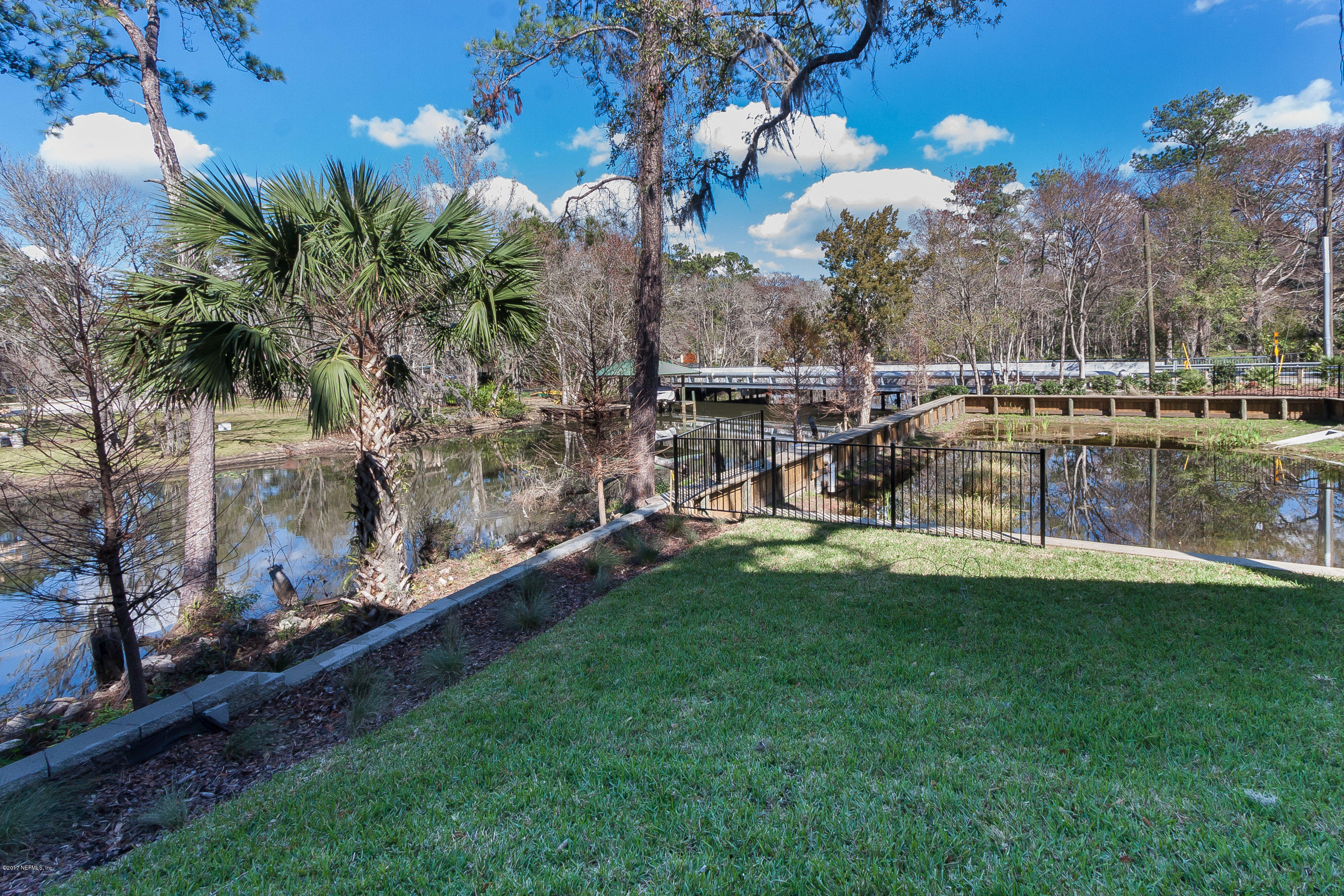 8718 ANGLERS COVE DR JACKSONVILLE - 4