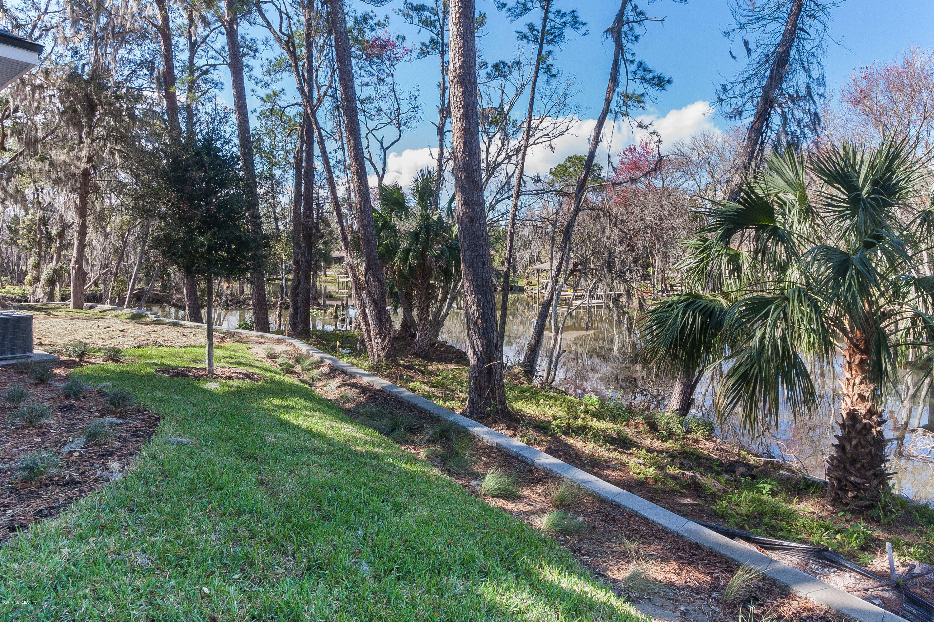8718 ANGLERS COVE DR JACKSONVILLE - 5