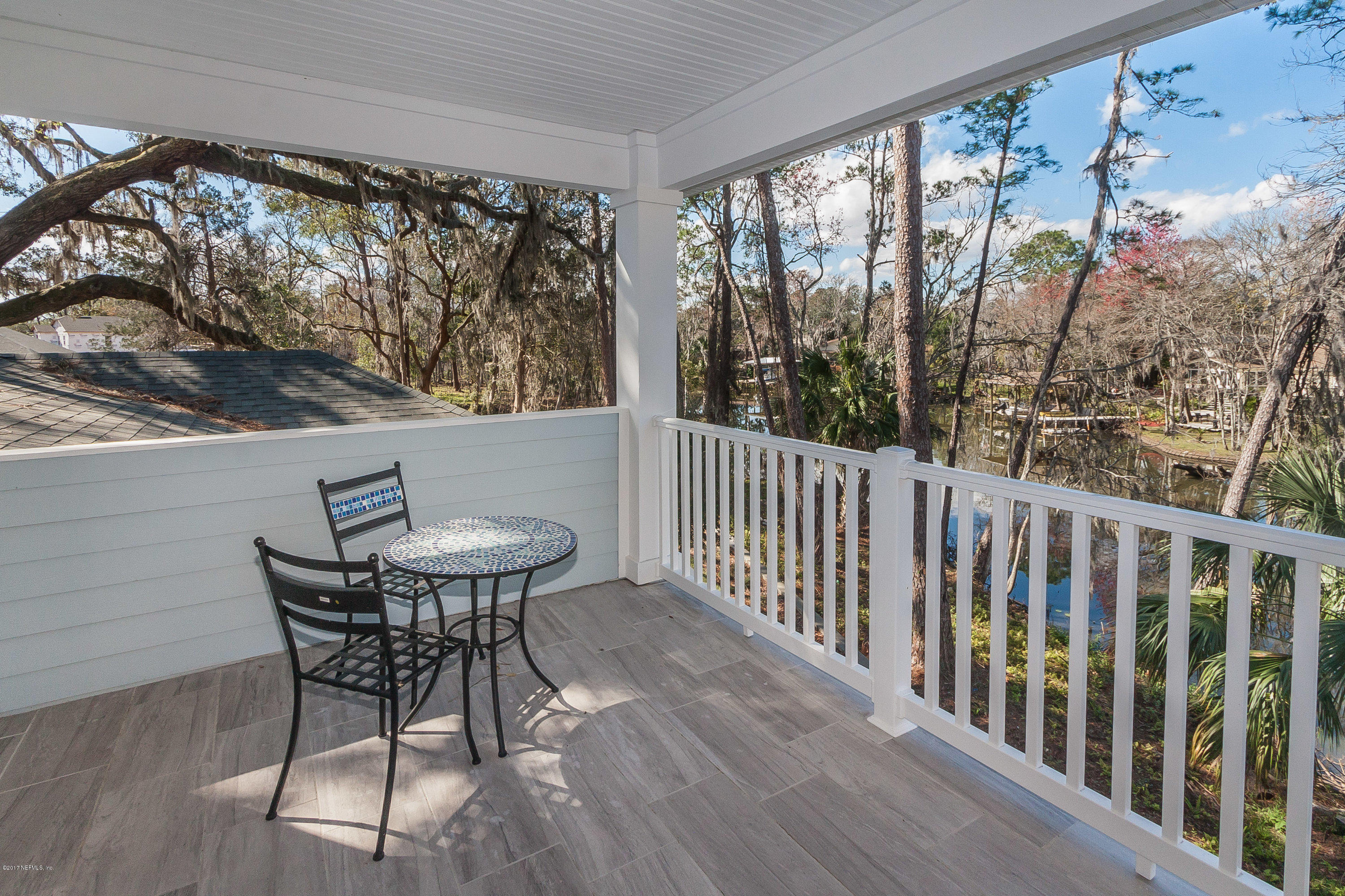 8718 ANGLERS COVE DR JACKSONVILLE - 7