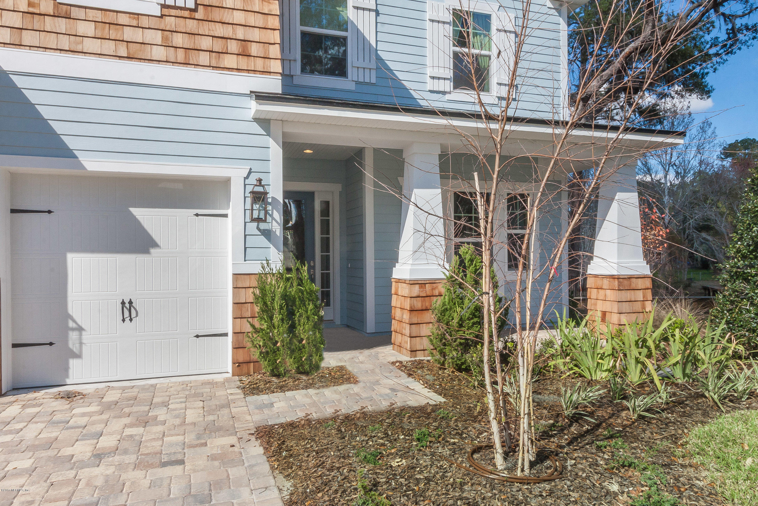 8718 ANGLERS COVE DR JACKSONVILLE - 18