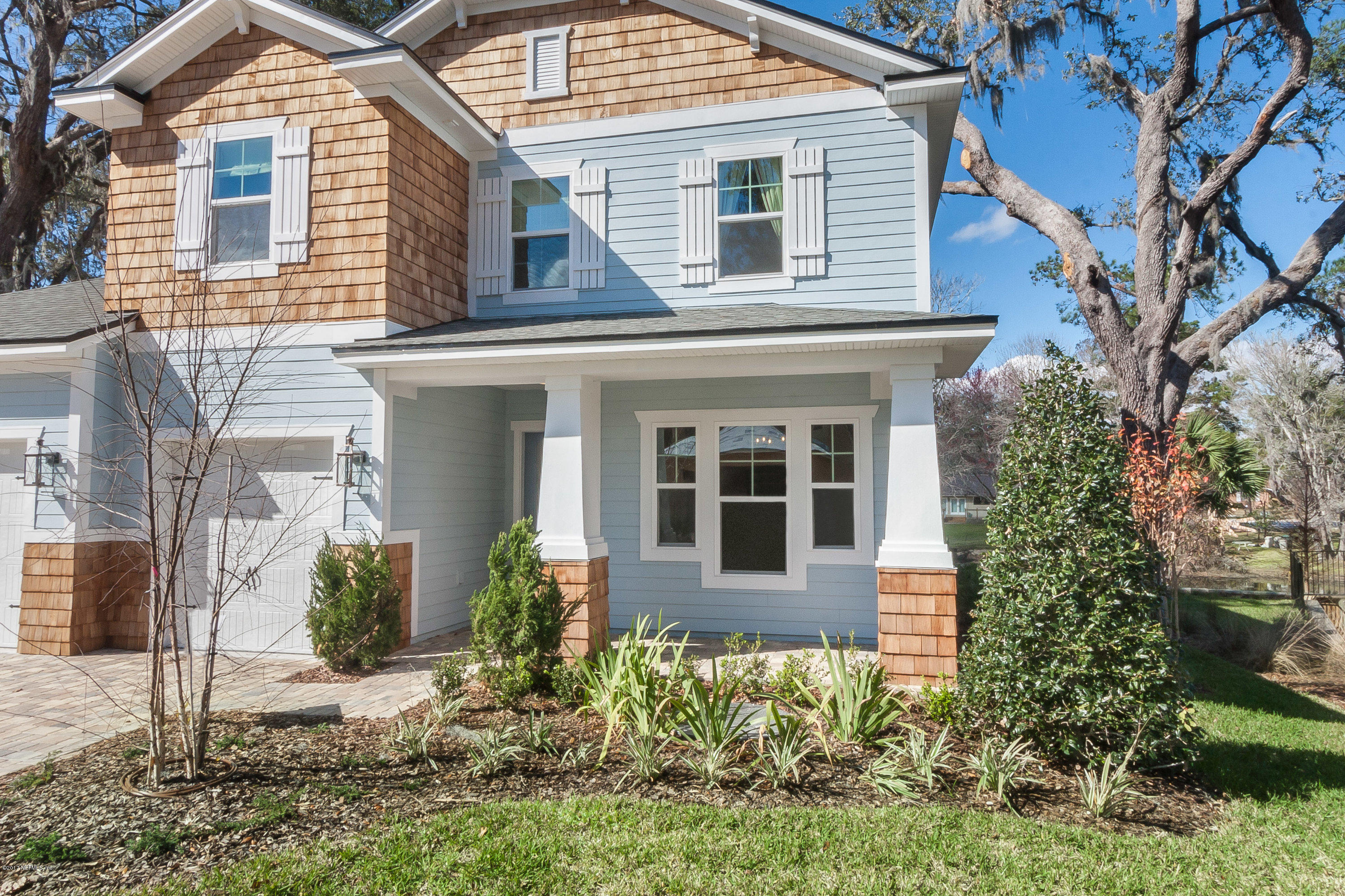 8718 ANGLERS COVE DR JACKSONVILLE - 19