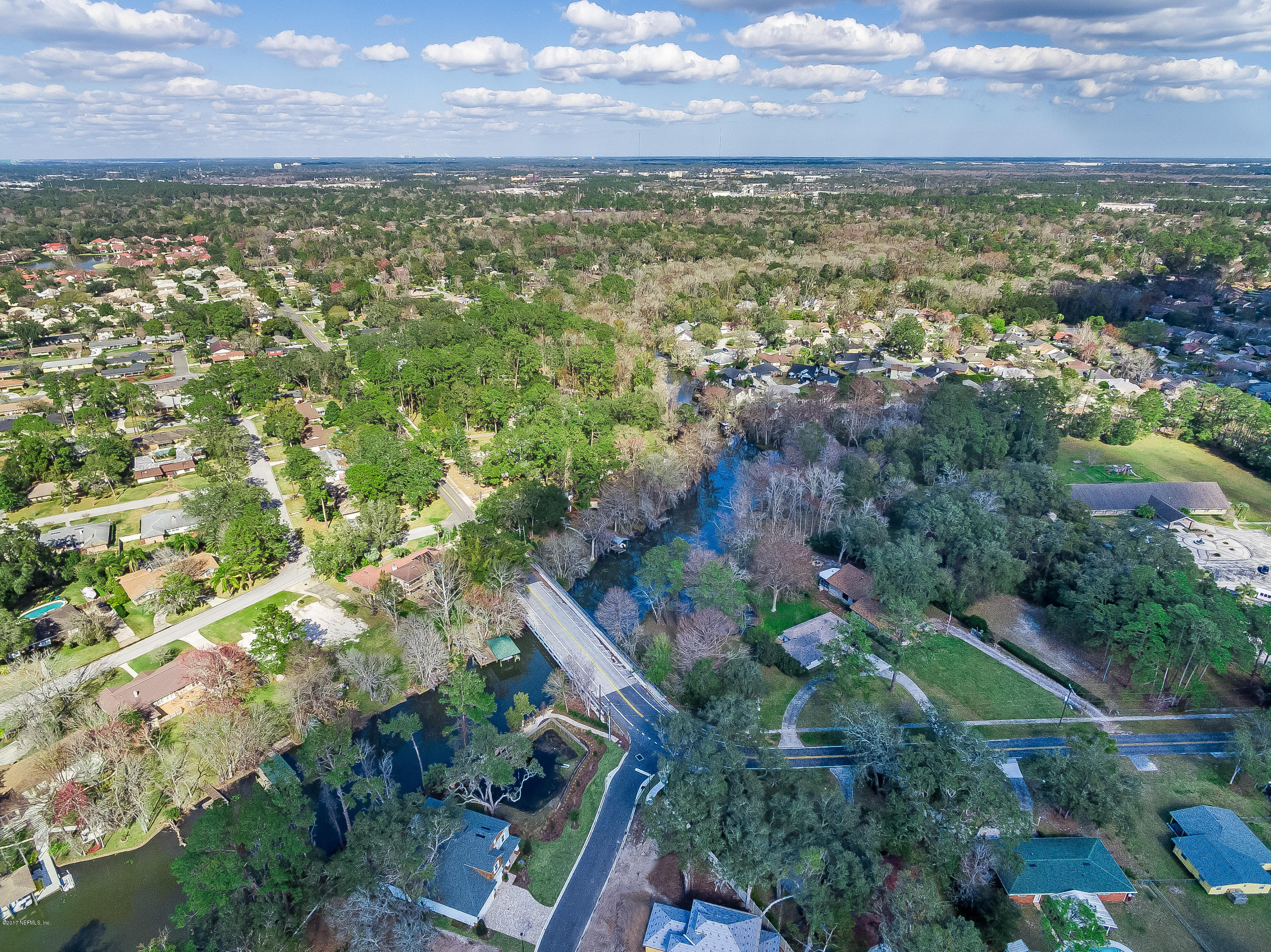 8718 ANGLERS COVE DR JACKSONVILLE - 45