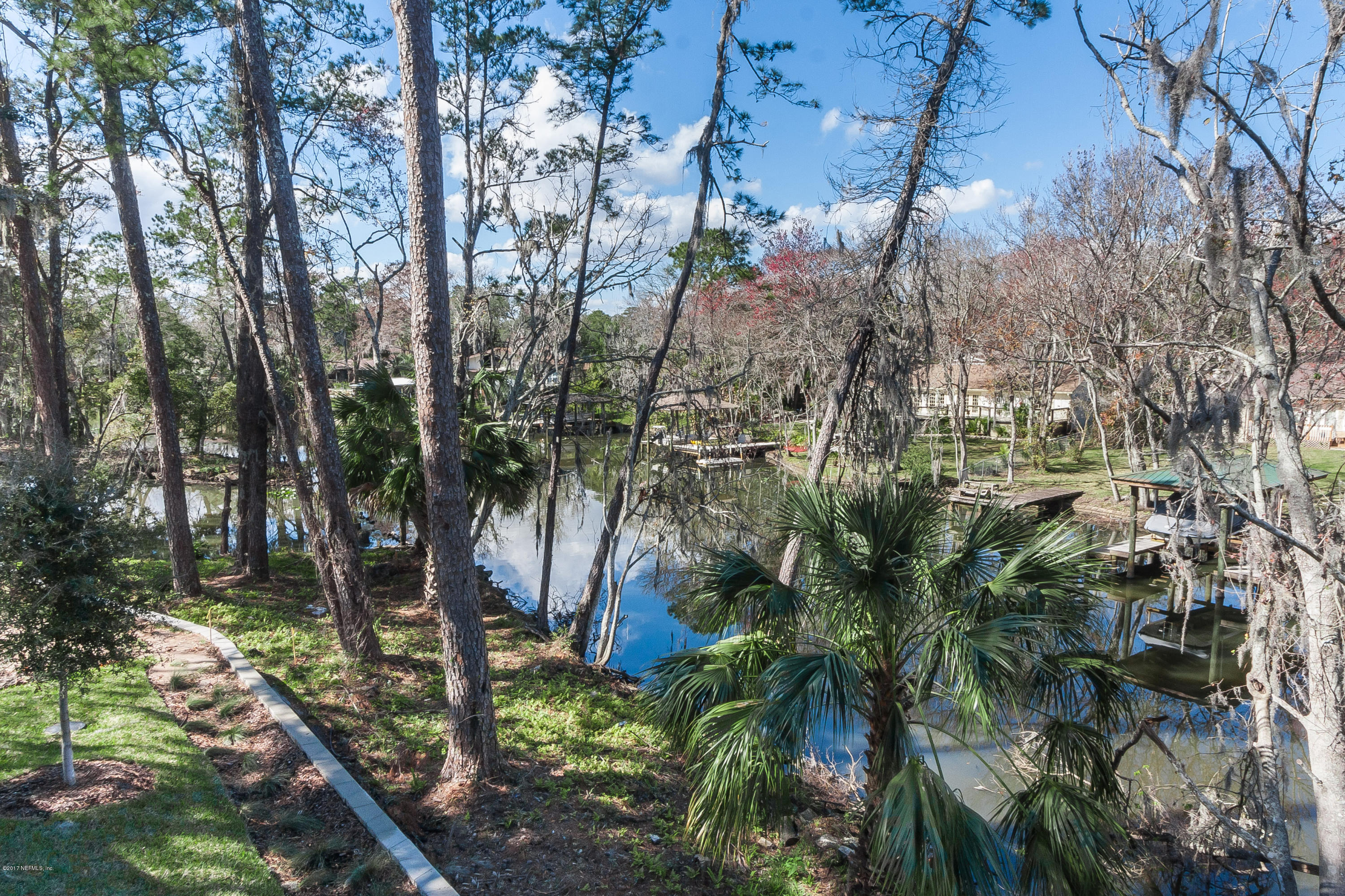 8718 ANGLERS COVE DR JACKSONVILLE - 53