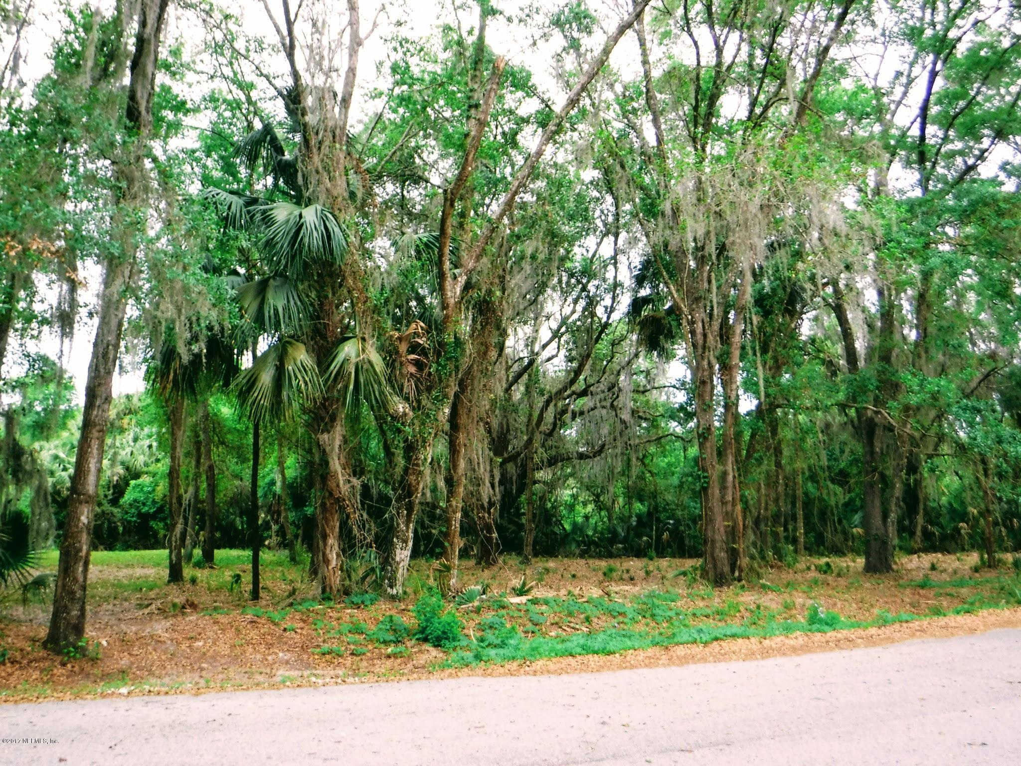 133 Orange Tree Rd