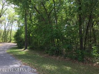 7468 DONALD, KEYSTONE HEIGHTS, FLORIDA 32656, ,Vacant land,For sale,DONALD,877045