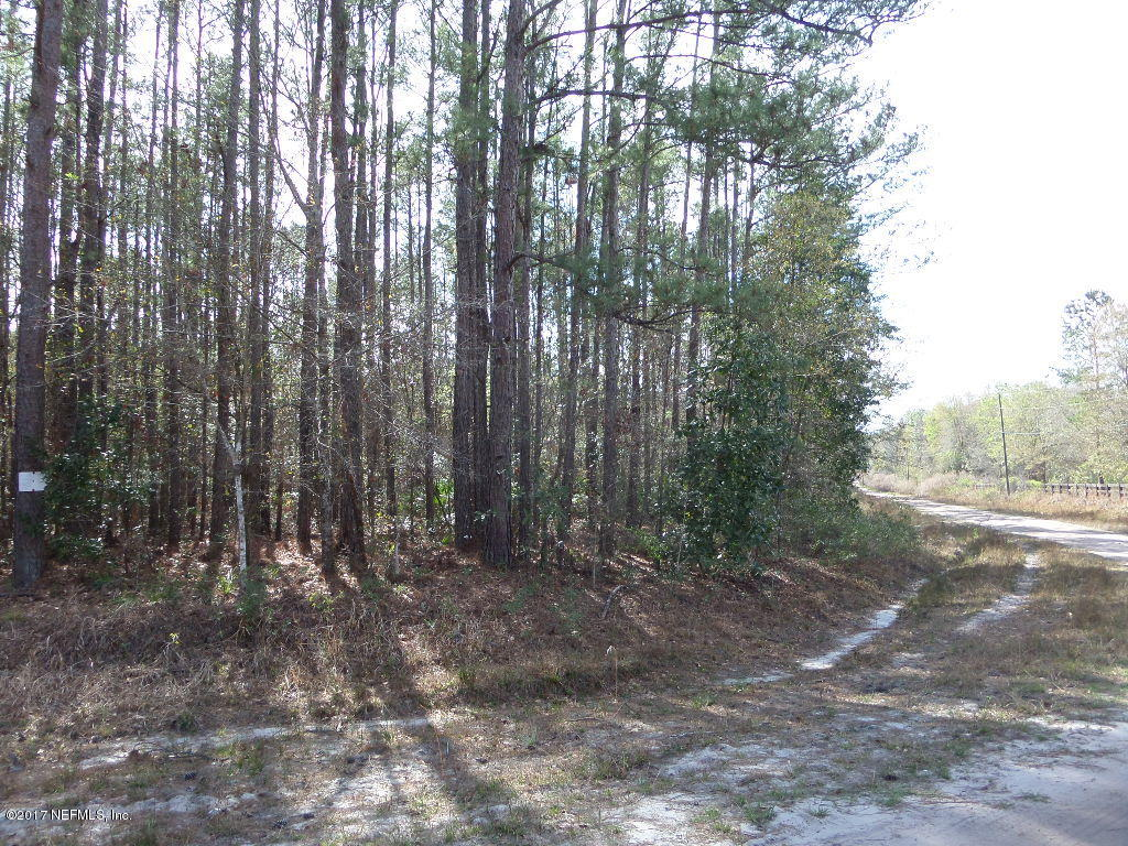 6030 KLARE, KEYSTONE HEIGHTS, FLORIDA 32656, ,Vacant land,For sale,KLARE,876779