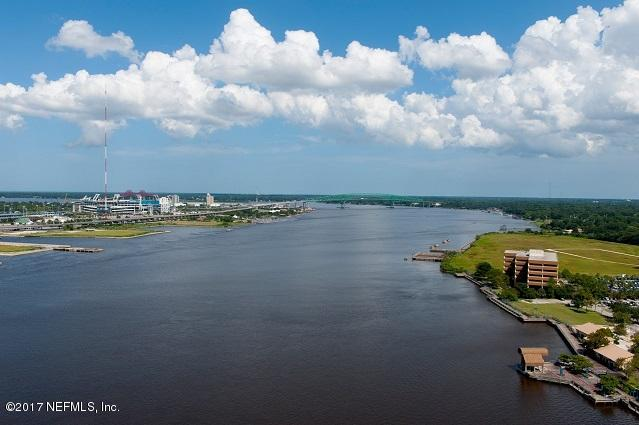 1431 RIVERPLACE, JACKSONVILLE, FLORIDA 32207, 2 Bedrooms Bedrooms, ,2 BathroomsBathrooms,Residential - condos/townhomes,For sale,RIVERPLACE,878018