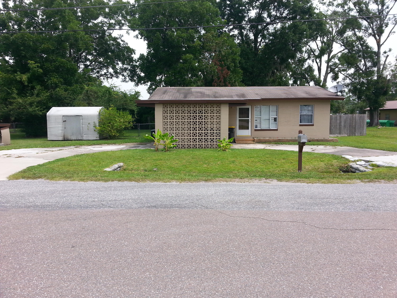 6043 MALCONE, JACKSONVILLE, FLORIDA 32244, 3 Bedrooms Bedrooms, ,3 BathroomsBathrooms,Single family,For sale,MALCONE,878785