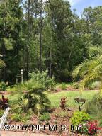 1524 VALHALLA WAY, ST AUGUSTINE, FL 32092  Photo 35