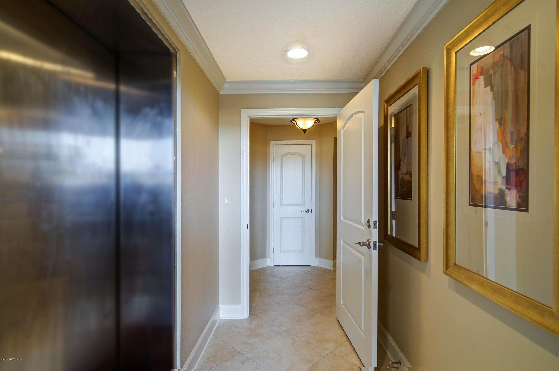 3958 BAYMEADOWS, JACKSONVILLE, FLORIDA 32217, 3 Bedrooms Bedrooms, ,2 BathroomsBathrooms,Condo,For sale,BAYMEADOWS,881626