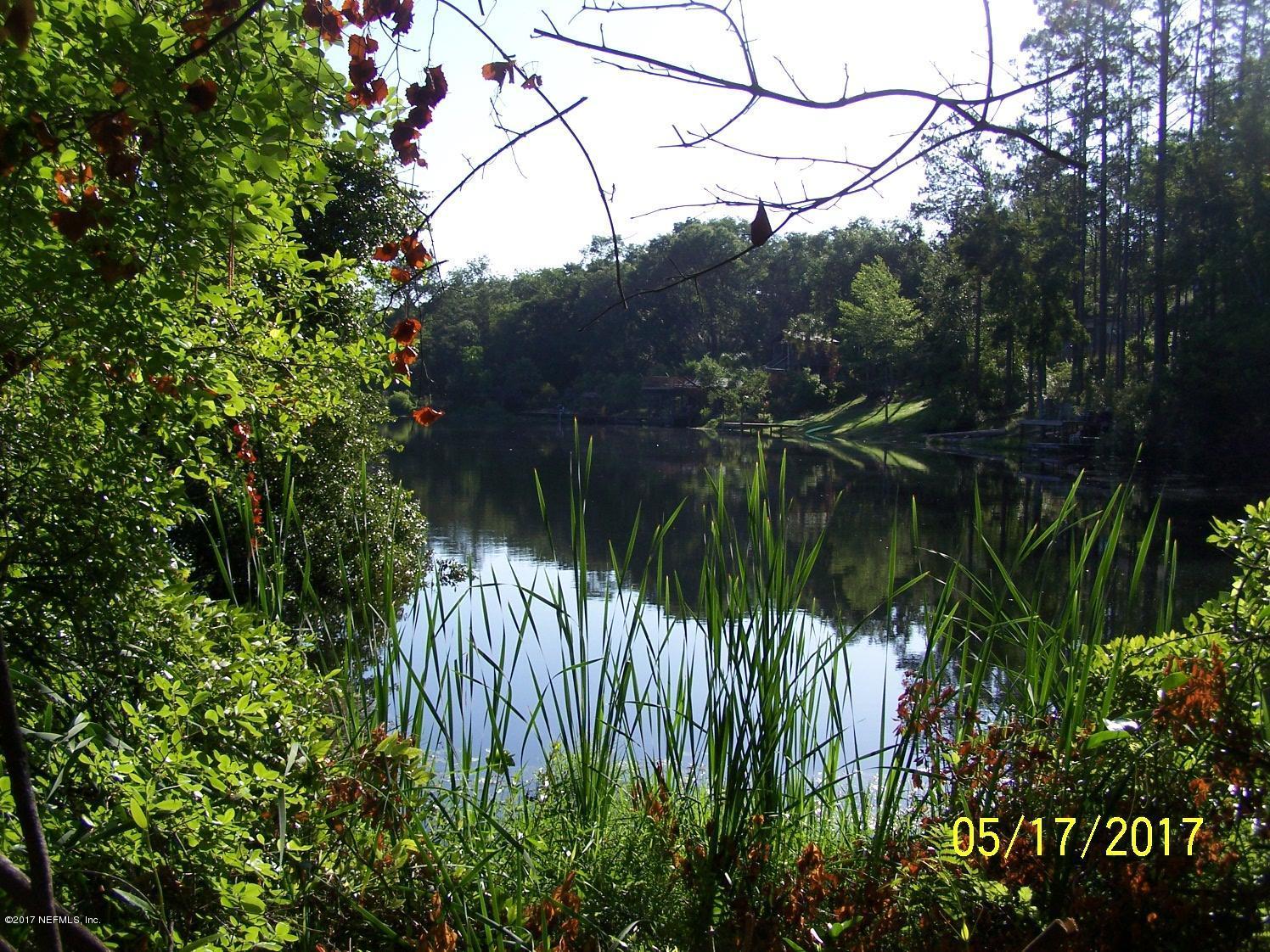 704 LAKE ASBURY DR GREEN COVE SPRINGS, FL 32043 882236