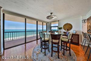 1221  1ST Jacksonville Beach, Fl 32250