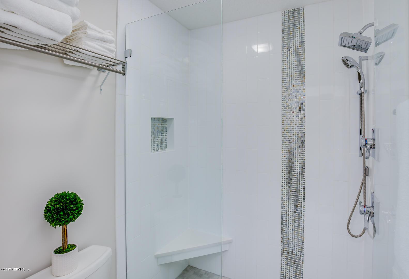 308 QUAIL POINTE, PONTE VEDRA BEACH, FLORIDA 32082, 2 Bedrooms Bedrooms, ,2 BathroomsBathrooms,Rental,For Rent,QUAIL POINTE,867789