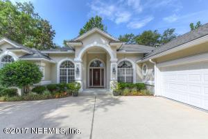 13440 ELLSWORTH LN JACKSONVILLE, FL 32225