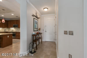 4300 SOUTH BEACH PKWY #4102, JACKSONVILLE BEACH, FL 32250  Photo 3
