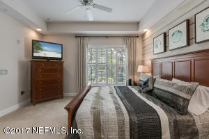 4300 SOUTH BEACH PKWY #4102, JACKSONVILLE BEACH, FL 32250  Photo 10