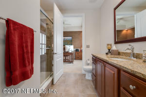 4300 SOUTH BEACH PKWY #4102, JACKSONVILLE BEACH, FL 32250  Photo 16