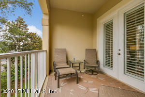 4300 SOUTH BEACH PKWY #4102, JACKSONVILLE BEACH, FL 32250  Photo 18