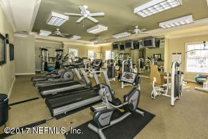 4300 SOUTH BEACH PKWY #4102, JACKSONVILLE BEACH, FL 32250  Photo 21