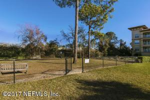 4300 SOUTH BEACH PKWY #4102, JACKSONVILLE BEACH, FL 32250  Photo 25