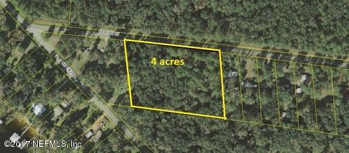 TBD COUNTY ROAD 21B, MELROSE, FLORIDA 32666, ,Vacant land,For sale,COUNTY ROAD 21B,885689