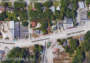 Property for sale at 216 Fl-16, St Augustine,  FL 32084