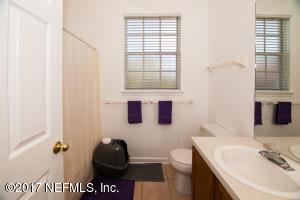 10550 BAYMEADOWS RD #711 JACKSONVILLE, FL 32256