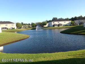 9380 GRAND FALLS DR JACKSONVILLE, FL 32244