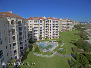 440  BEACHSIDE Fernandina Beach, Fl 32034