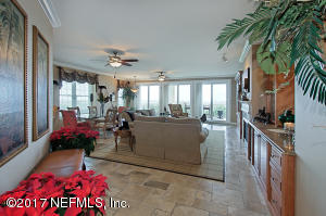 130 South SERENATA Ponte Vedra Beach, Fl 32082