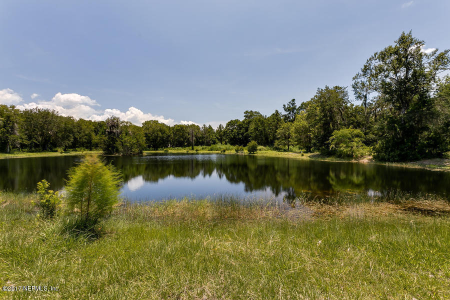 0 CR 209, GREEN COVE SPRINGS, FLORIDA 32043, ,Vacant land,For sale,CR 209,888044