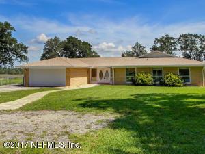 15455 CAPE DR N, JACKSONVILLE, FL 32226  Photo 6