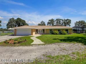 15455 CAPE DR N, JACKSONVILLE, FL 32226  Photo 4