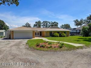 15455 CAPE DR N, JACKSONVILLE, FL 32226  Photo 5