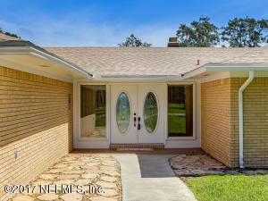 15455 CAPE DR N, JACKSONVILLE, FL 32226  Photo 7