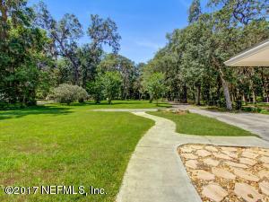 15455 CAPE DR N, JACKSONVILLE, FL 32226  Photo 8